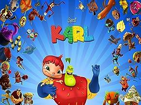 Karl - Season 1