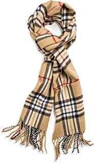 high quality mens scarves