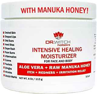 Best redness relief moisturizing cream Reviews