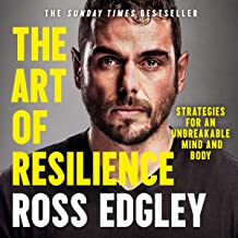 The Art of Resilience: Strategies for an Unbreakable Mind and Body PDF