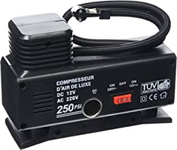 Amazon.es: mini compresor 220v