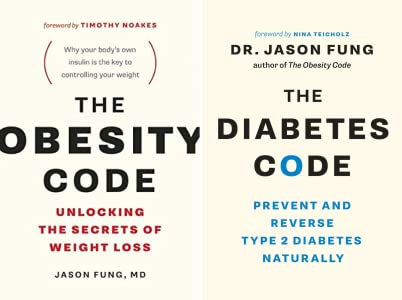 The Code Series