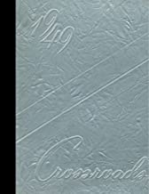 (Reprint) 1949 Yearbook: Vincentian Institute, Albany, New York