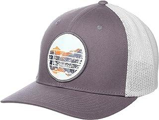 24c1967f326 Amazon.com  Columbia - Hats   Caps   Accessories  Clothing