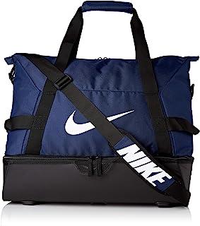 Nike Unisex Starre Tasche Großen Fußball Academy Fußballtasche