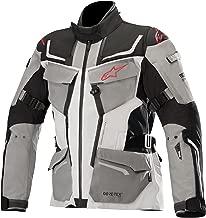 Revenant Gore-Tex Pro impermeable motocicleta chaqueta de hípica para Tech-Air calle sistema de airbag