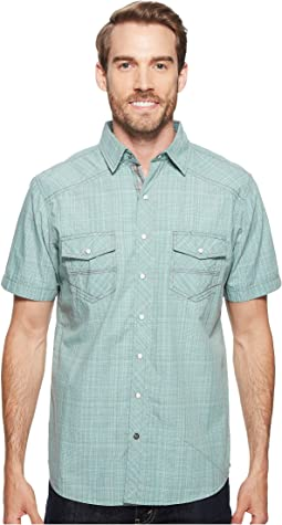 Somersett Short Sleeve Shirt