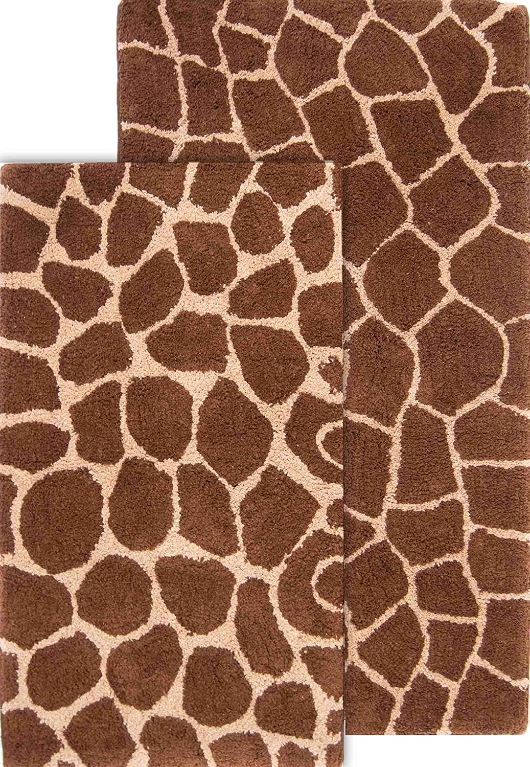 Chesapeake 2-Piece Giraffe 21-Inch by Selling and selling 34-Inch 40- We OFFer at cheap prices 24-Inch