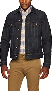Best lee jacket mens Reviews