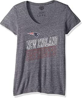 83bb25a50082 Amazon.com: new england patriots: Clothing, Shoes & Jewelry