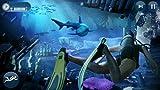 Raft Survival Scuba Diving 3D