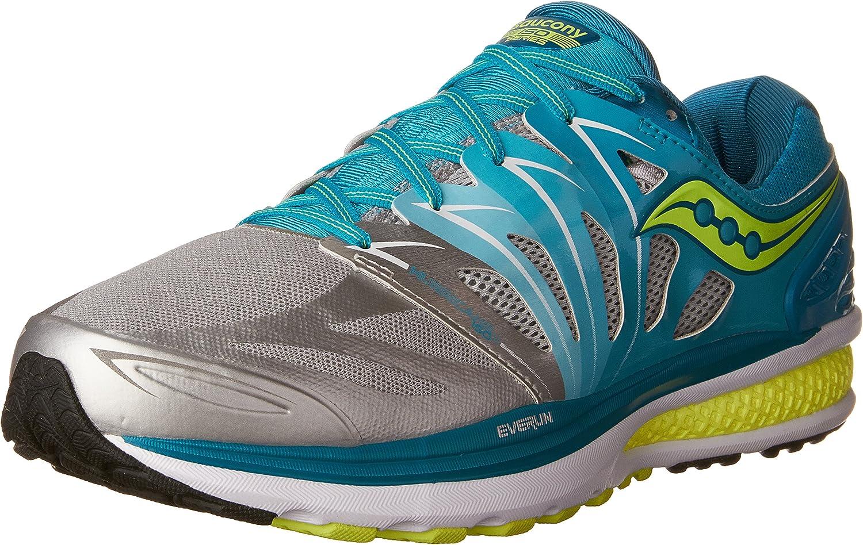 Saucony Women's Hurricane ISO 2 Running shoes