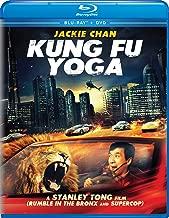 Best kung fu yoga english subtitle Reviews