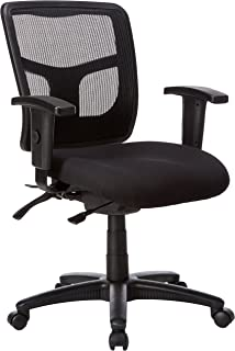 Best 5 star base chair Reviews