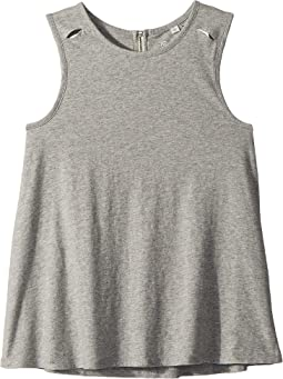 Sydney Tank Top (Big Kids)