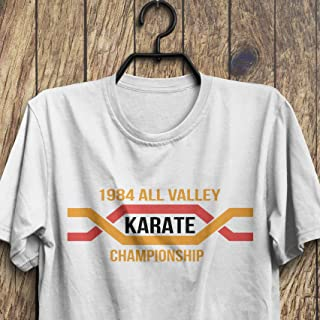 Best all valley karate championship poster Reviews