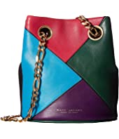 Marc Jacobs - Gypsy