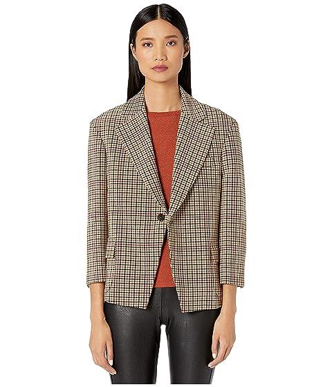 Vivienne Westwood Prince Jacket