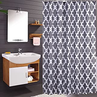 Best shower curtains price Reviews