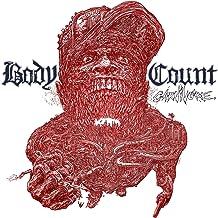 Body Count - 'Carnivore'