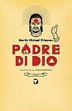 Padre di Dio (Italian Edition)