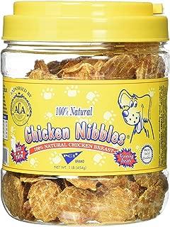 Best 1 lb chicken breast Reviews