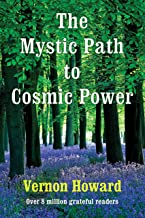 Best the power cosmic Reviews