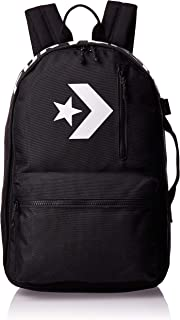 Converse Unisex-Adult Street 22L Casual Daypack Backpack, Color