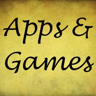 Apps, Games for Kindle Fire, Apps, Games for Kindle Fire HDX
