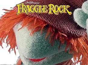 Fraggle Rock - Season 04