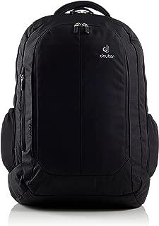 Deuter Grant Backpack - Black
