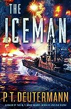 The Iceman: A Novel