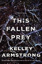 This Fallen Prey (Rockton Book 3) (English Edition)