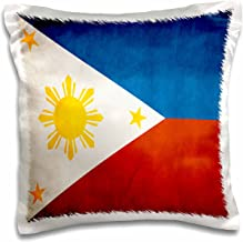 pillow case philippines