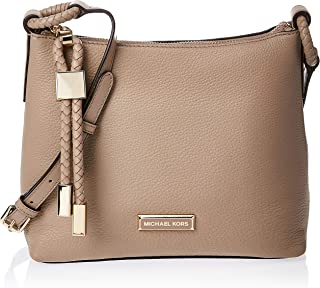 Michael Kors Womens Lexington Crossbody Bag