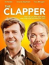 the clapper movie
