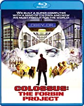 Best the colossus project Reviews