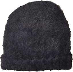 Free People - Head In The Clouds Fuzzy Beanie