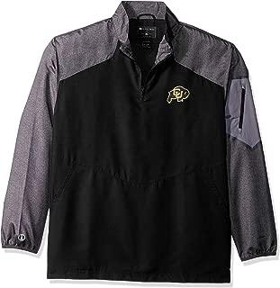 Ouray Sportswear NCAA Adult-Men Raider Pullover