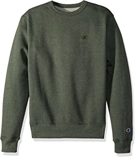 mens sweaters black friday sale