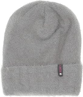 Roxy womens Rigby Beanie Beanie Hat