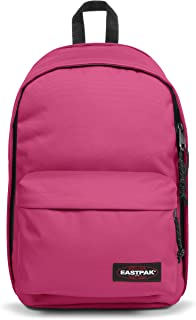 Eastpak Casual Daypack, Extra Pink