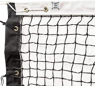 Just For Nets Nylon Golf High Impact Net, Black