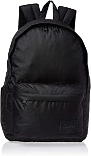 Herschel Unisex-Adult Classic X-large Light Backpacks
