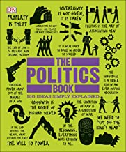 Best political science books for beginners Reviews