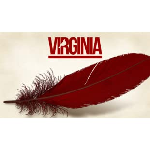 Virginia [PC Code - Steam]:Masterpola