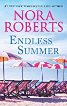 Endless Summer: One SummerLessons Learned
