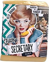 product image for Filthy Farmgirl Handmade Hawaiian Soap (Large, Filthy Secretary)