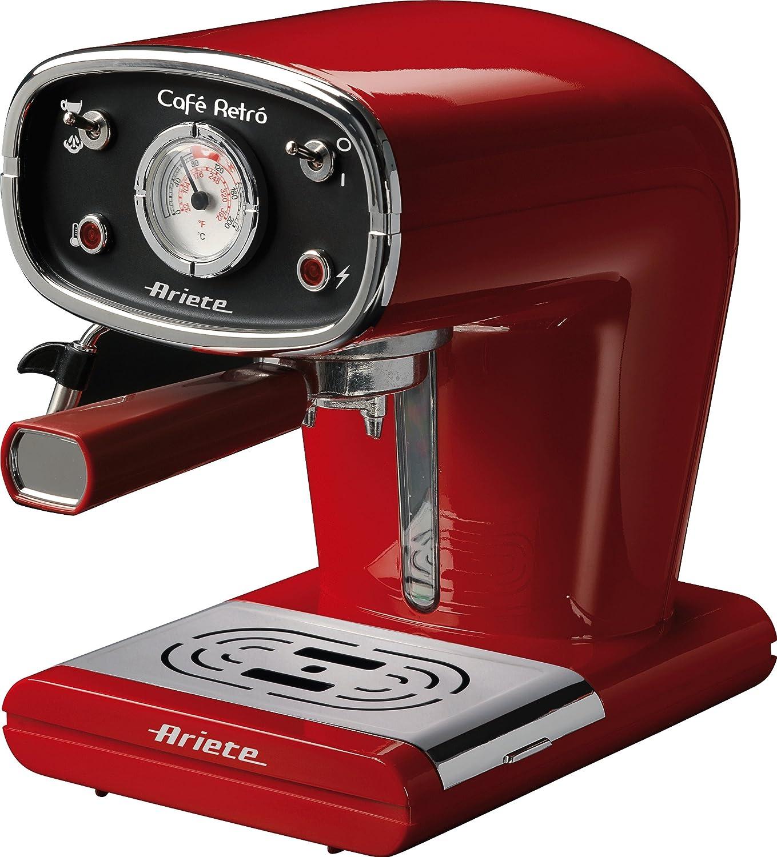 Ariete  1388A Cafe Retro   900 Watt