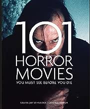 Best 101 must see movies Reviews